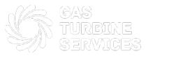 www.gasturbineservices.com